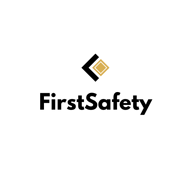 FIRST SAFETY